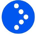 Doneo Malta logo icon