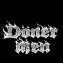 Döner Men logo icon