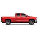 Don Hewlett Chevrolet Buick