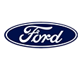 Don Hinds Ford logo icon