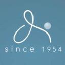 Donius Insurance Agency logo