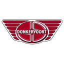 By Donkervoort logo icon