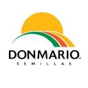 ASOCIADOS DON MARIO S.A. logo