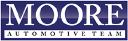 Don Moore Honda