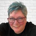 Front End logo icon