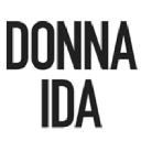 Donna Ida logo icon