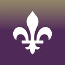 Données Québec logo icon
