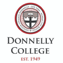 Donnelly College are using Campus Suite