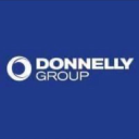 Donnelly Group logo icon