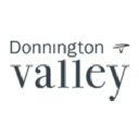 Donnington Valley logo icon