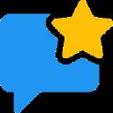 ДонНТУ, г. Донецк logo icon