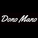 Dono Mano logo icon