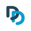 Donor Drive logo icon