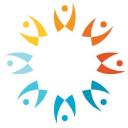 Wistia Report logo icon