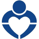 Donors1 logo icon