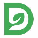 Donor Zen logo icon
