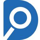 Donovic Media logo icon