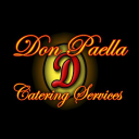 Don Paella Catering - Send cold emails to Don Paella Catering