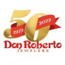 Don Roberto Jewelers logo icon