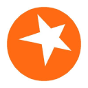 Donseed logo icon