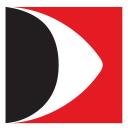 Dons Photo logo icon