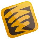 Doodlekit logo icon