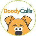 Doody Calls logo icon