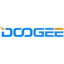 Doogee logo icon