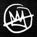 Doomtree logo icon