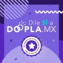 Doopla logo icon