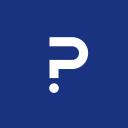 Doopoll logo icon