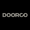 Door Co logo icon