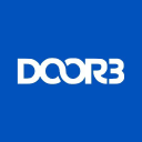 Door3 logo icon