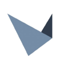 Door Bird logo icon