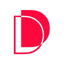 Doorda logo icon