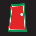 Door Deals logo icon