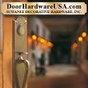 Door Hardware Usa logo icon