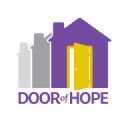 Door Of Hope logo icon