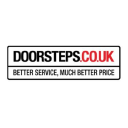 Doorsteps logo icon