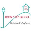 Door Step School logo icon