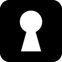 Door Three logo icon