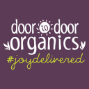 Door to Door Organics - Send cold emails to Door to Door Organics