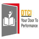 DOOR Training and Consulting India - Send cold emails to DOOR Training and Consulting India
