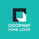 Doorway logo icon