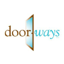 Doorways logo icon