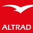 Doosan Babcock logo icon