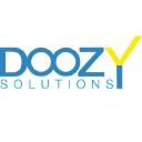 Doozy Solutions on Elioplus
