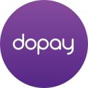 Dopay logo icon