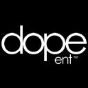 Dope Ent logo icon