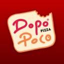 Dopo Poco logo icon